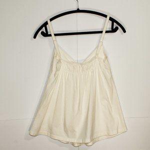 Tops - Ladies blouse cotton